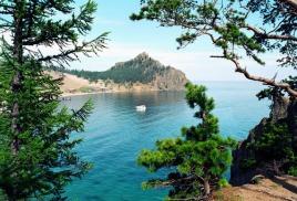 Новинка сезона 2013 года - Прямые вылеты из Саратова на греческий остров  ТАСОС
